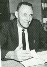 Arthur William Anderson
