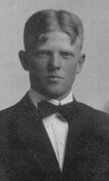 Carl Applen