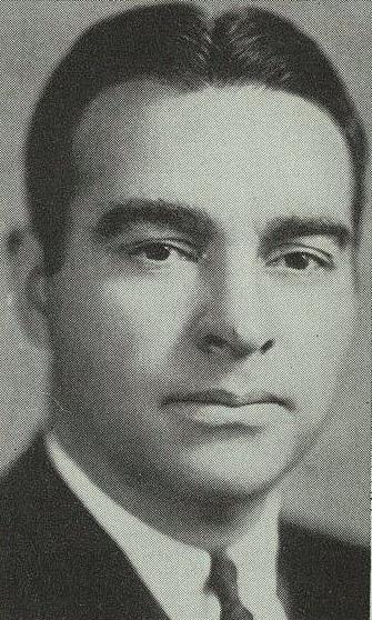 Matthew Joseph Merritt