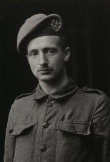 John McLaren Erskine
