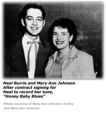 Image result for kentucky jess and neal burris