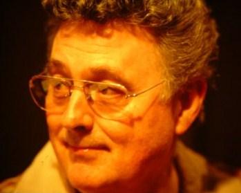 Neal Burris