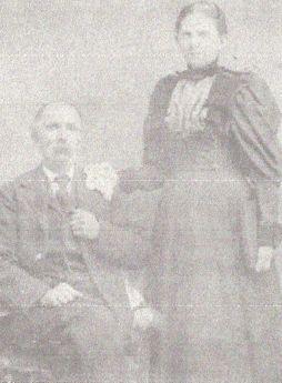 Mary Ellen <i>Pope</i> Anderson Shira