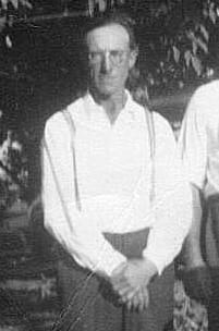 Leonard Peter Diercks