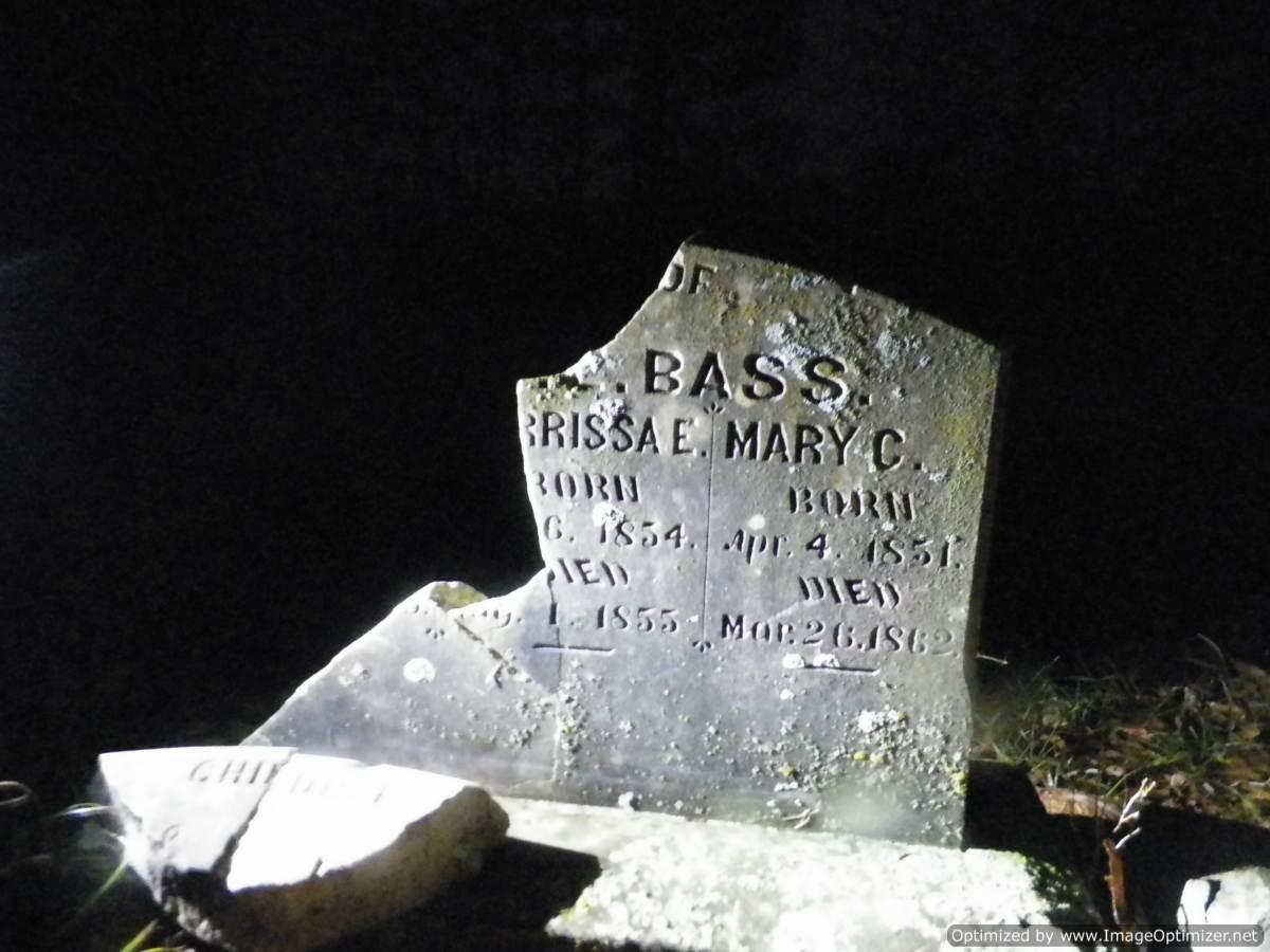 Claressa E Bass
