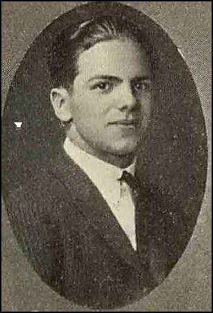 William Warren Teddy Bane