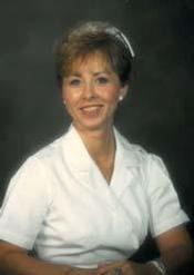 Shirley Faye <i>Smith</i> Byrne