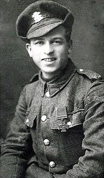 Hubert William Lewis