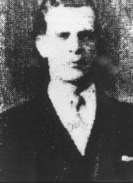 Herbert P. Brantlinger
