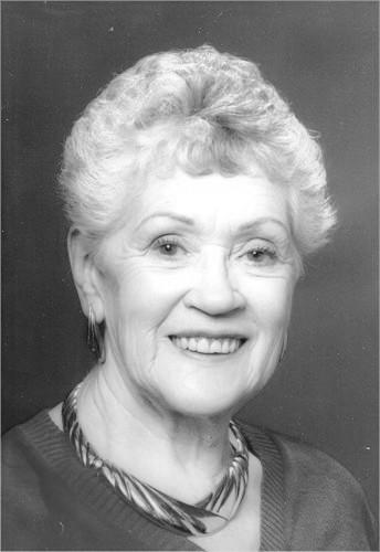 Kathryn Joycie Kay <i>Fears</i> Duggan