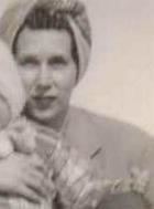 Grace Margaret <i>Lee</i> Swan