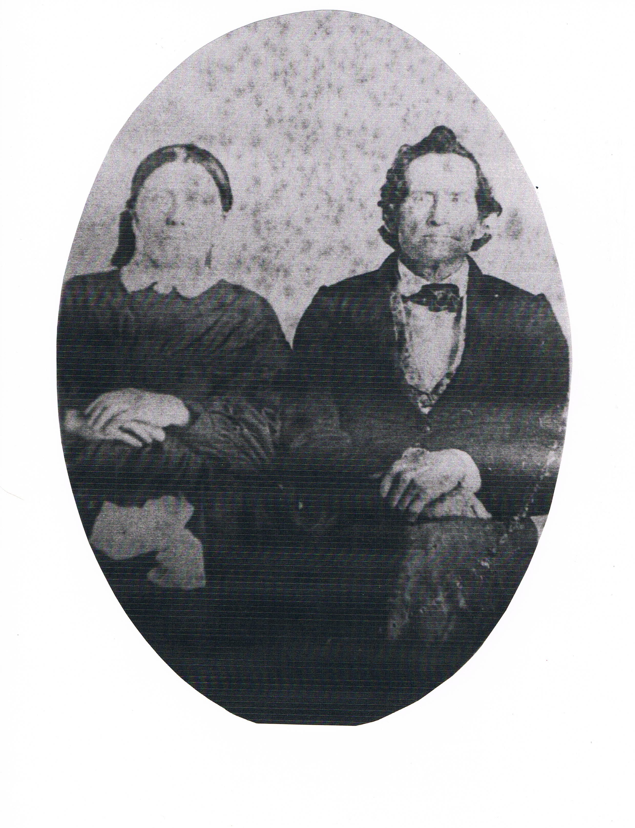 William Purvis