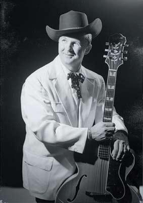 Sidney Louis Gunter, Jr