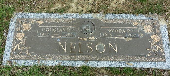 Wanda <i>Piontkowski</i> Nelson