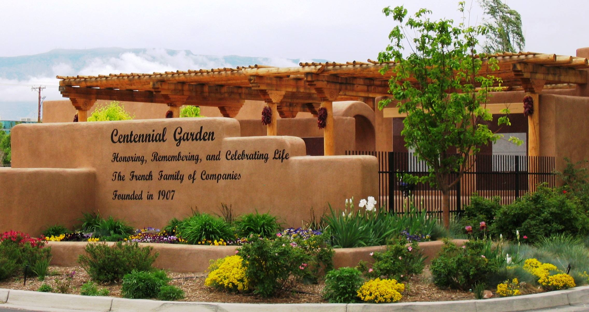 Sunset Memorial Park in Albuquerque, New Mexico - Find A Grave Cemetery