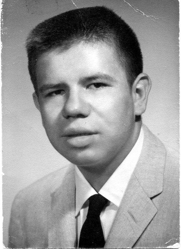 Joda Thomas Wolfhead Anderson, Jr
