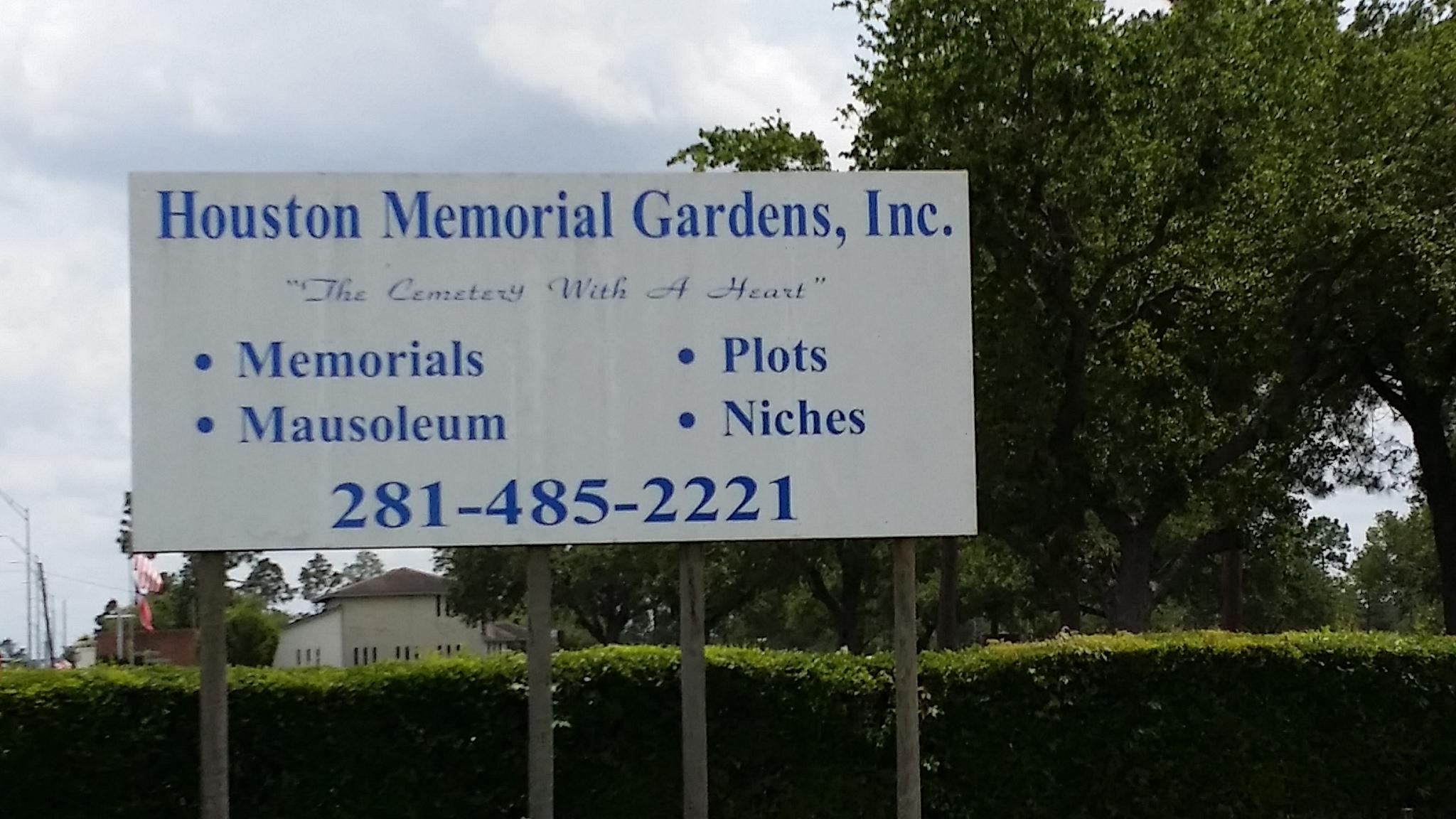 Hilton Garden Inn Bridgewater Nj