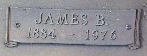 James B. Dimmitt