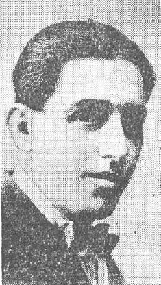 Carlos Oller