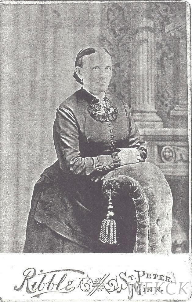 Thora Toresdatter <i>Borgen</i> Kruger