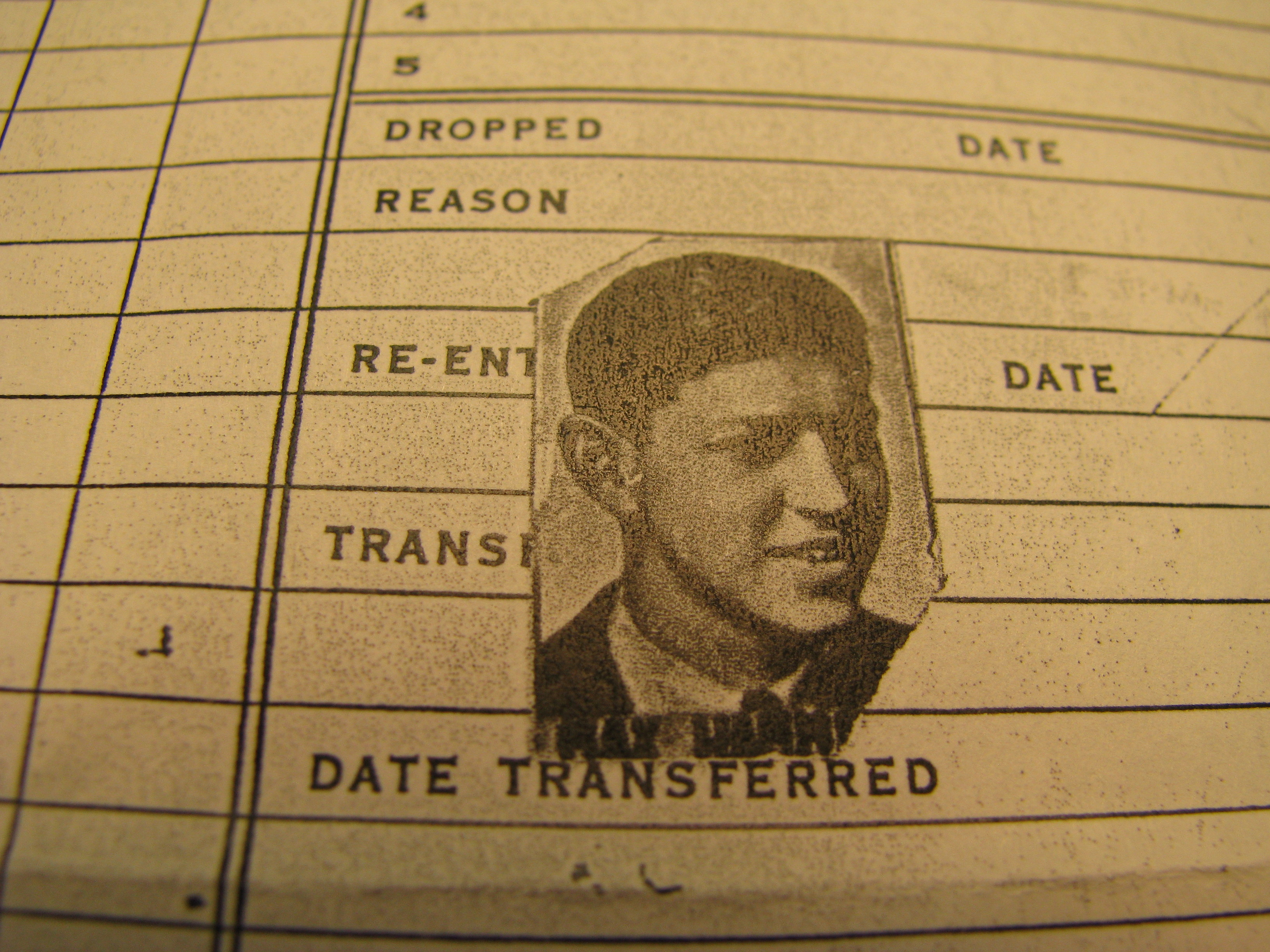 2LT Maax Curtis Hammer, Jr (1916-1941) - Find A Grave Memorial