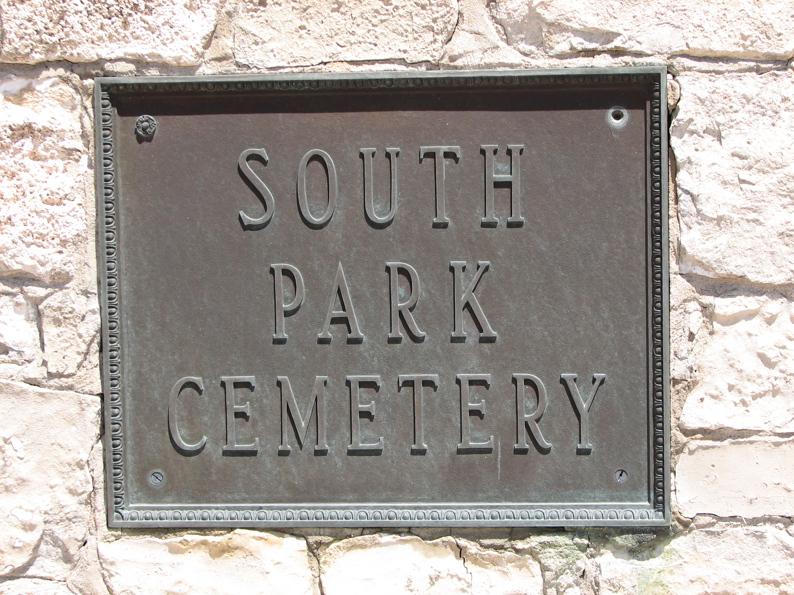 Roswell Nm Zip Code Map.South Park Cemetery In Roswell New Mexico Find A Grave Cemetery