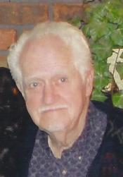 Owen Merchant Roy Sterner