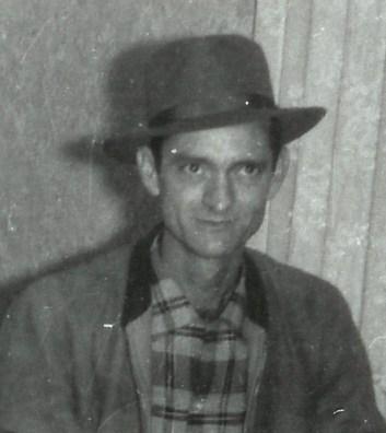 Beecher G. Clark