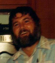 Dennis John Abrams