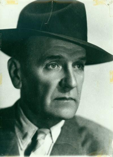 Ivo Tijardovic