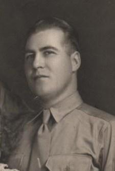 Marvin Otto Brooks