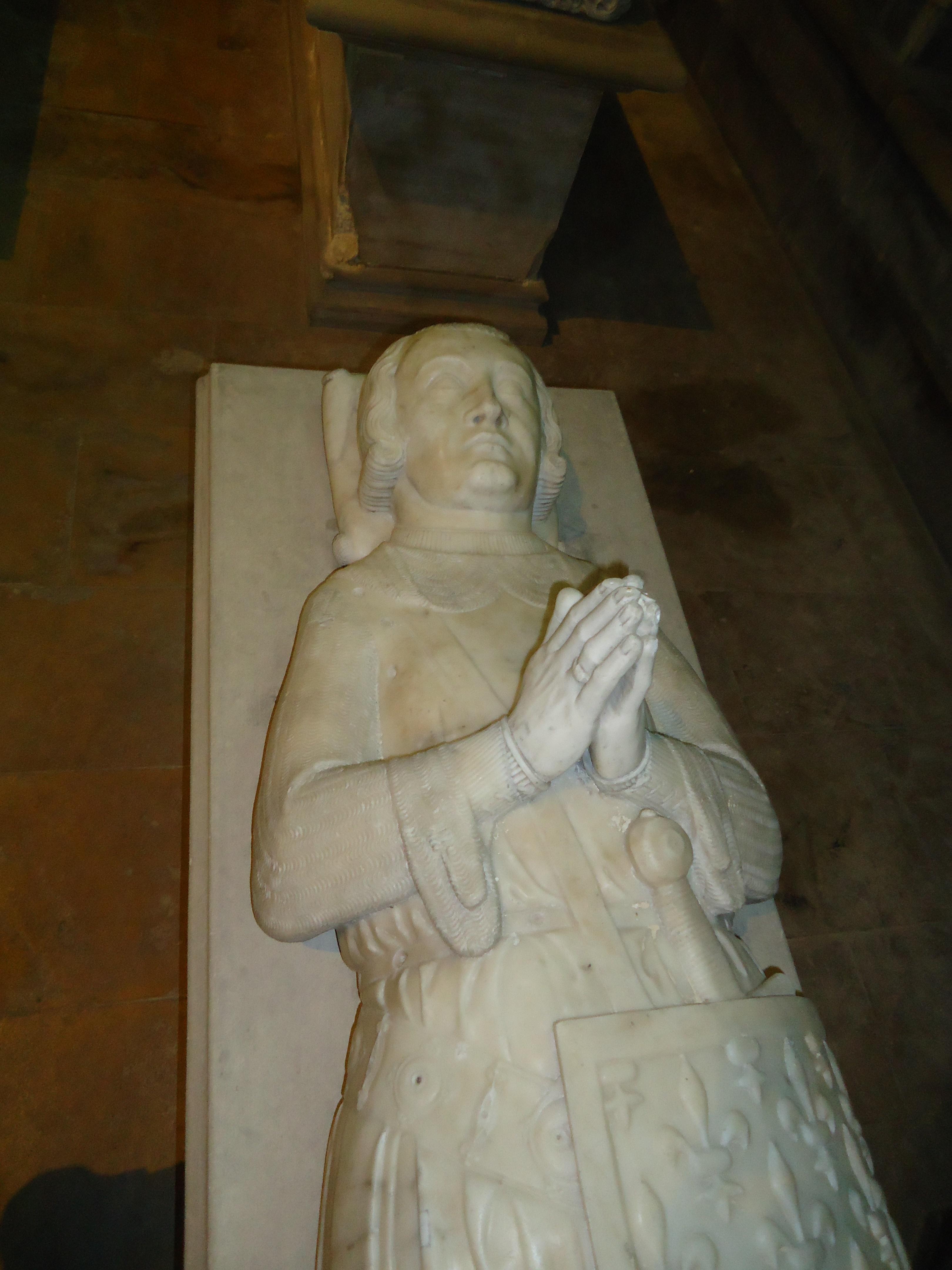 Charles of Valois (1270-1325) ...