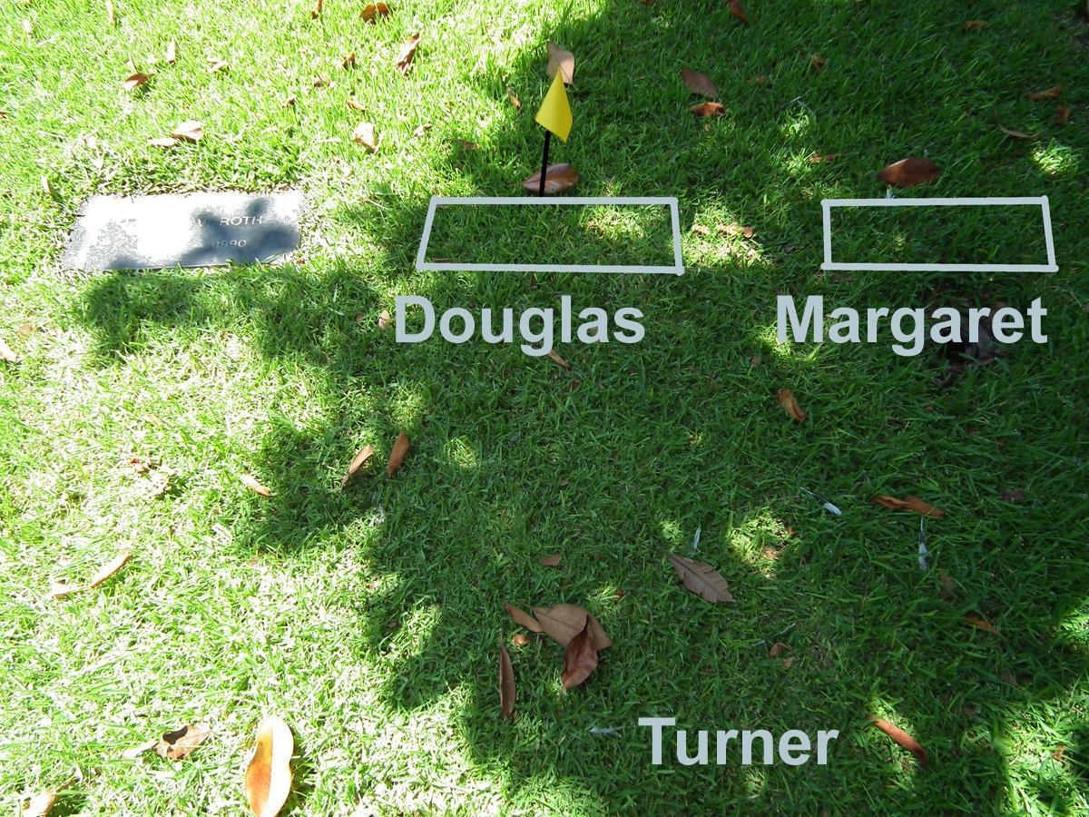 Margaret Jean <i>Calderon</i> Turner