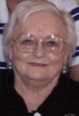 Betty Jo <i>Williamson</i> Jentsch