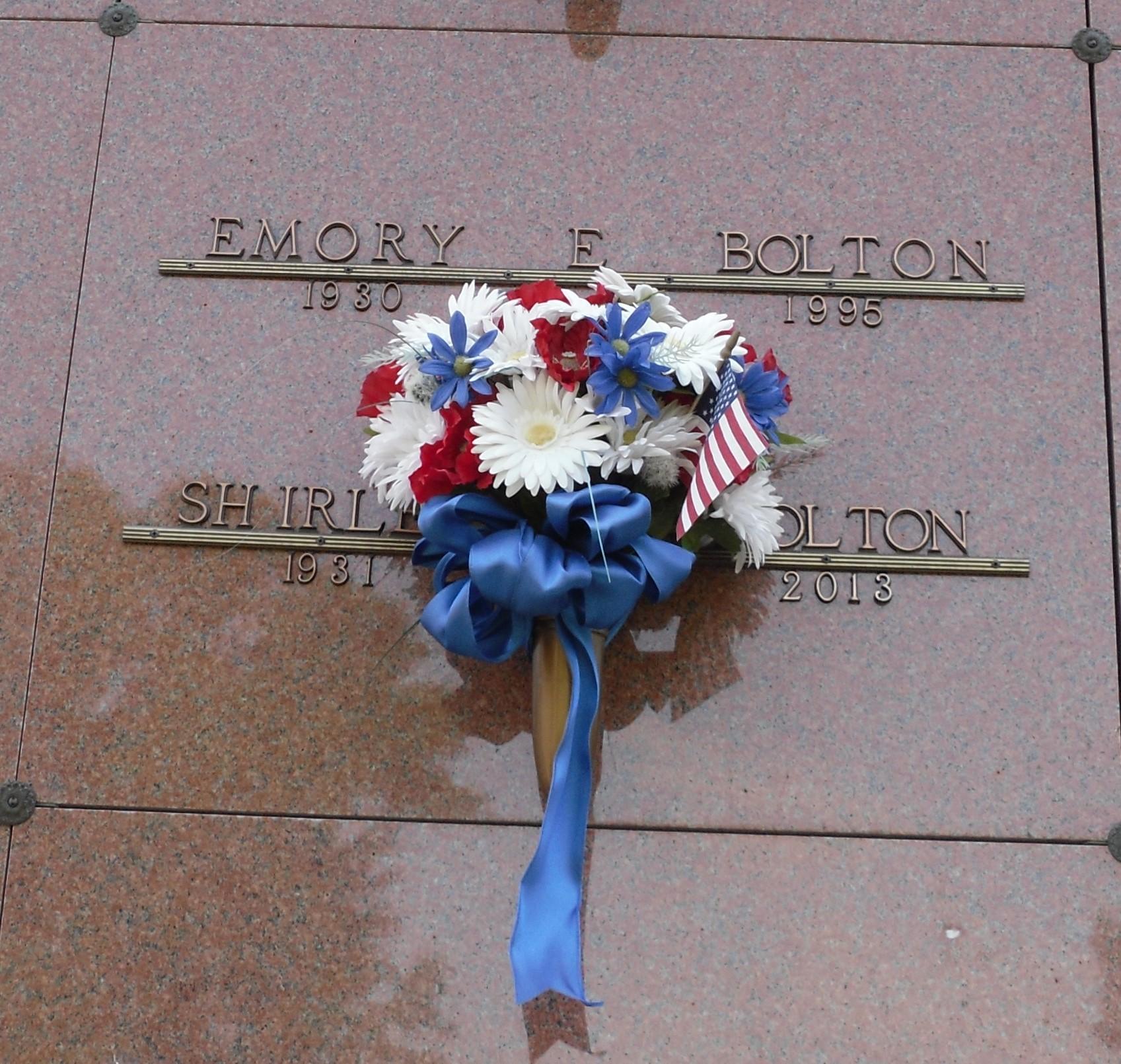 Shirley ruth tilley bolton 1931 2013 find a grave memorial view original izmirmasajfo