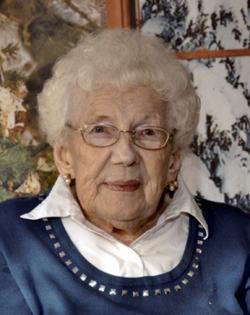 Susan P. <i>Matylinski</i> Briske