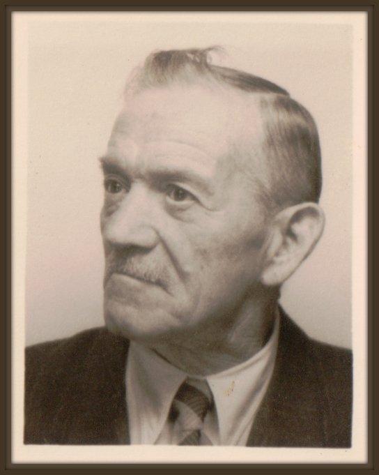 Peter Saule