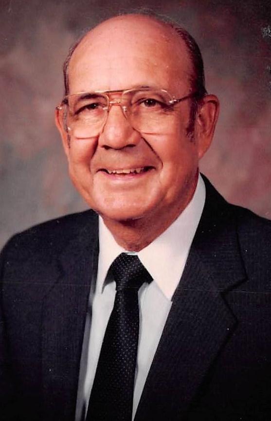 Tollie Nelson Needham, Jr