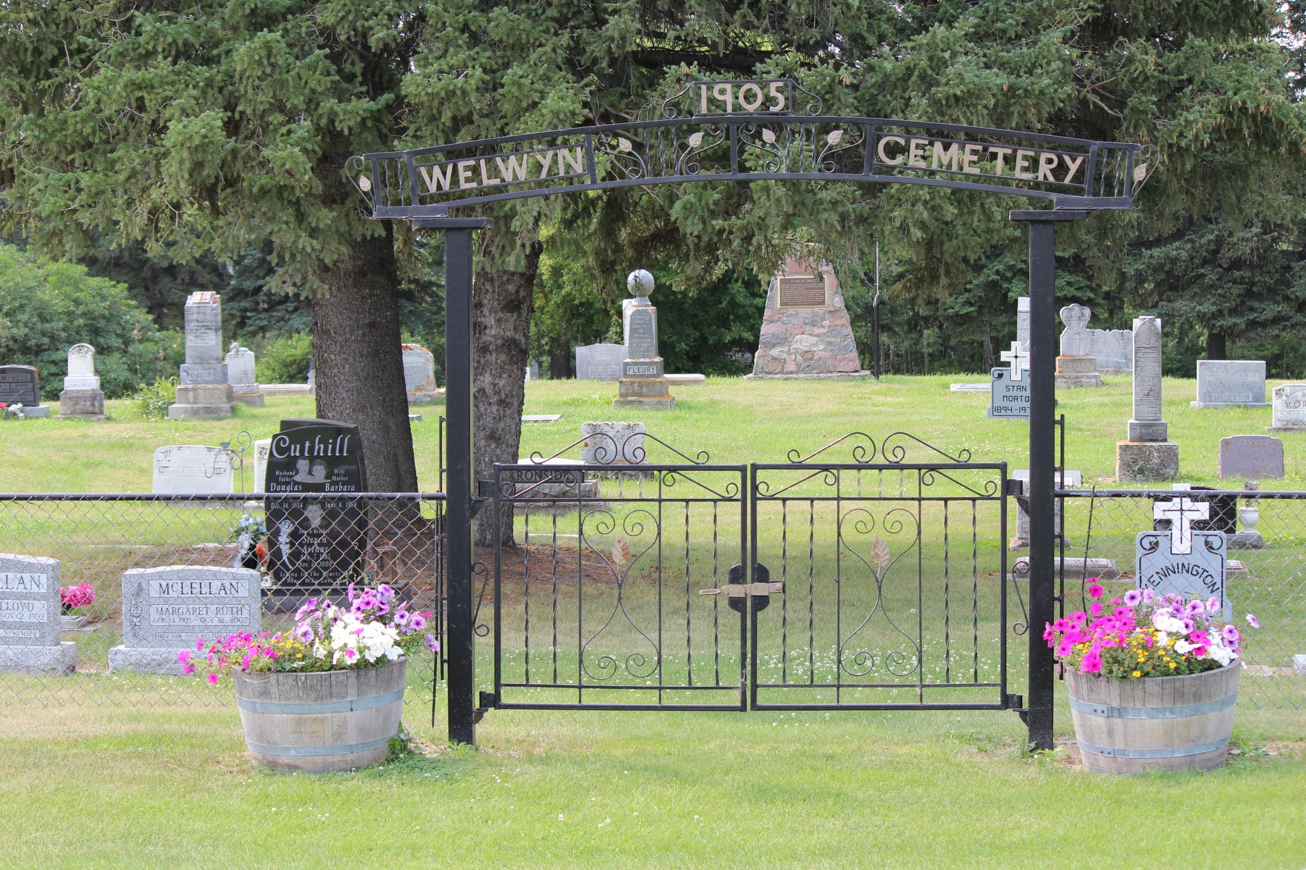 granville parker 1884 1961 find a grave memorial