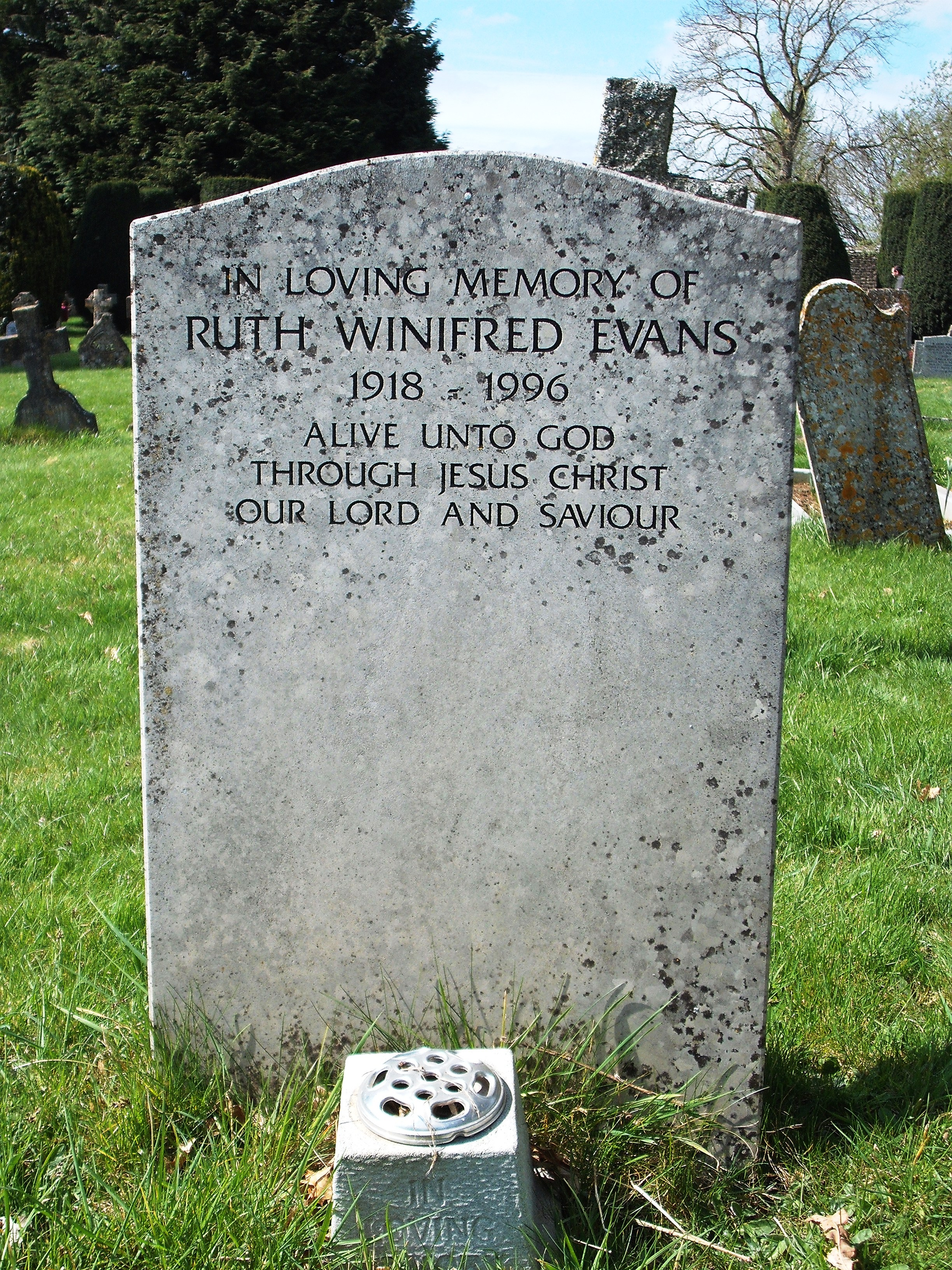 Forum on this topic: Charles Laughton (1899?962), winifred-evans/