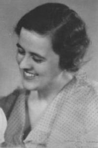 Mary Elizabeth <i>Clark</i> Gibbons