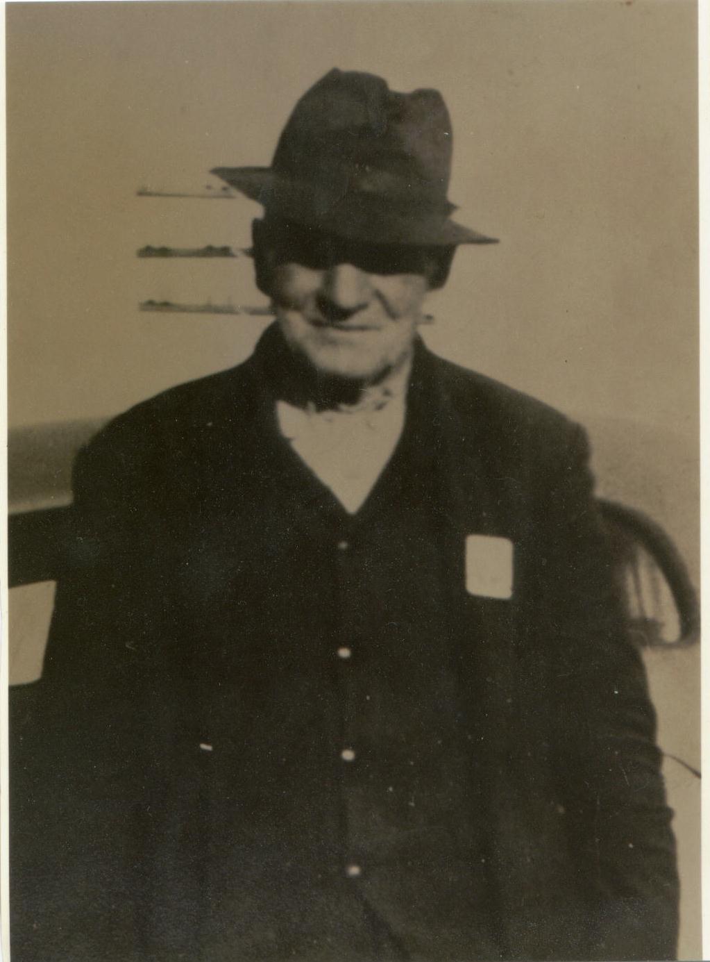 John lewis tew 1871 1943 find a grave memorial john lewis tew izmirmasajfo Image collections