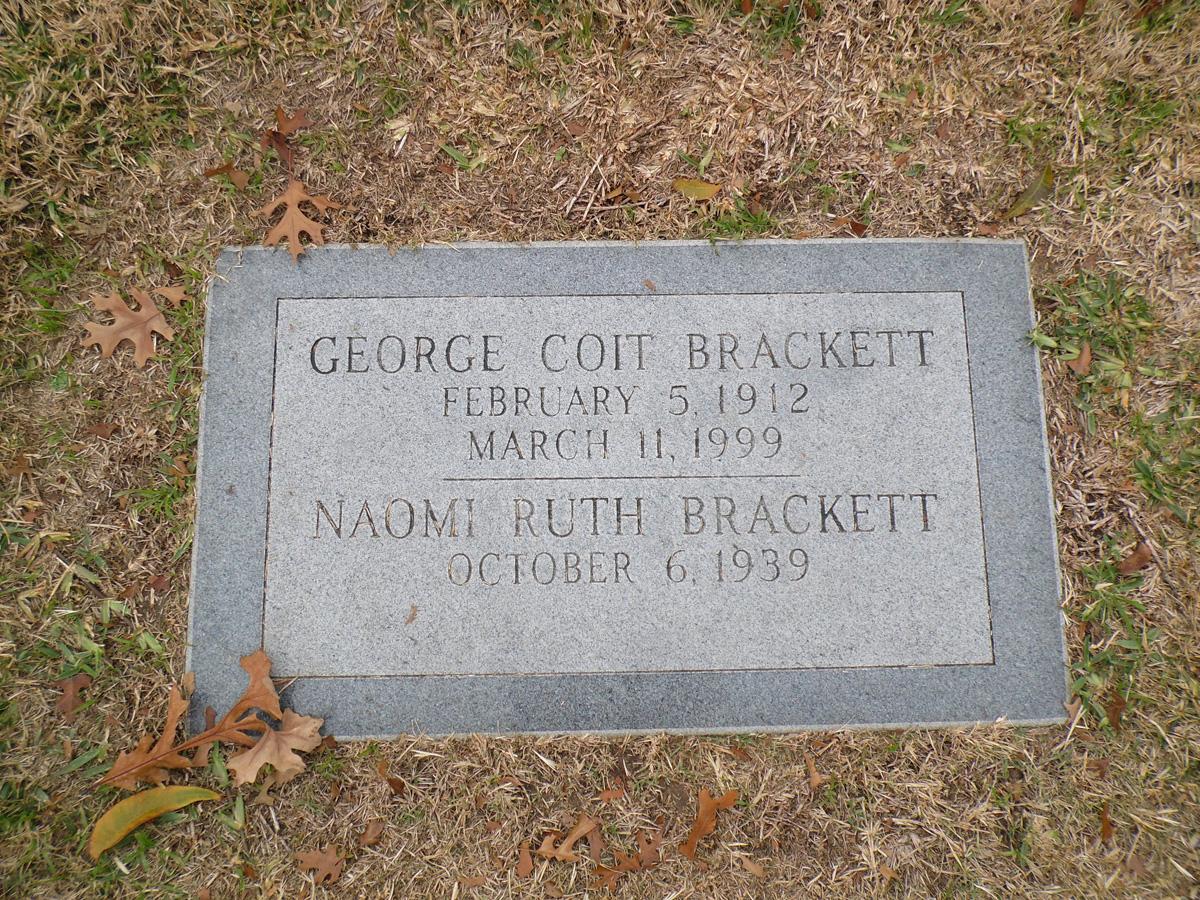 naomi ruth cheesman brackett 1939 2006 find a grave memorial