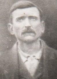 Burgess Henry Berge Boles