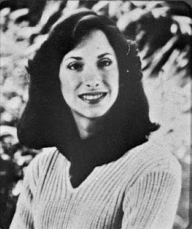 Margaret Elizabeth Bowman