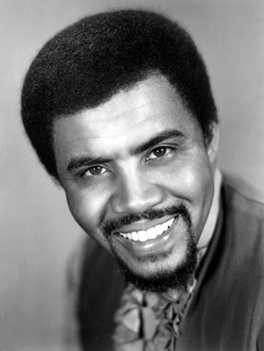 Image result for jimmy ruffin images