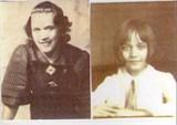 Janie Pauline <i>Mayfield</i> Bates