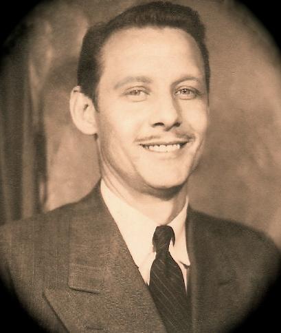 Hubert Lander Strawberry Cather