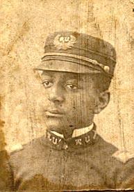 Walter Hall Steward