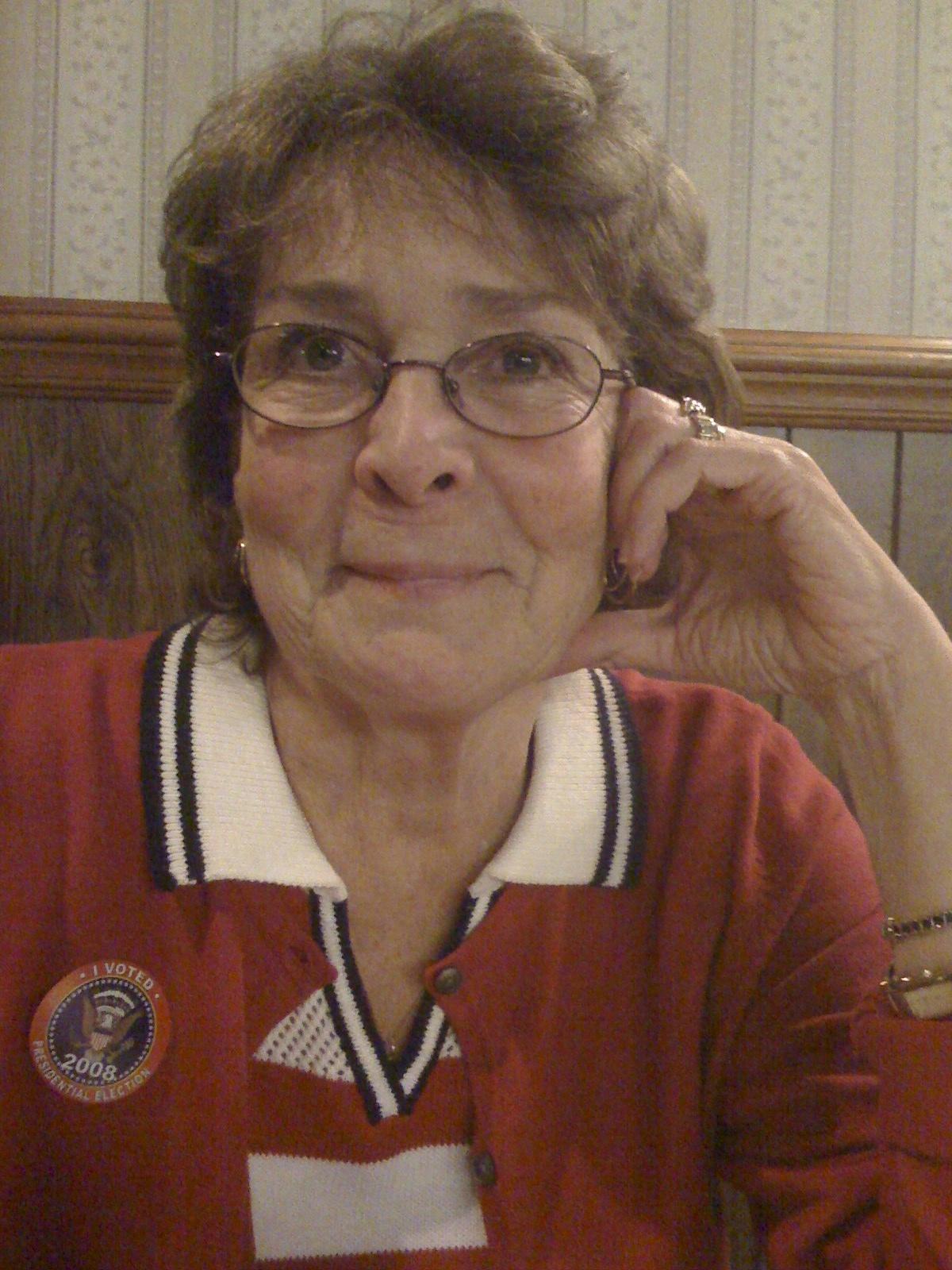 Watch Ann Lynn video